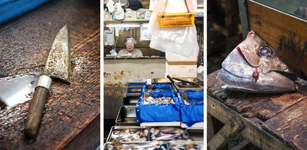 Japan_TokyoFishMarket.jpg