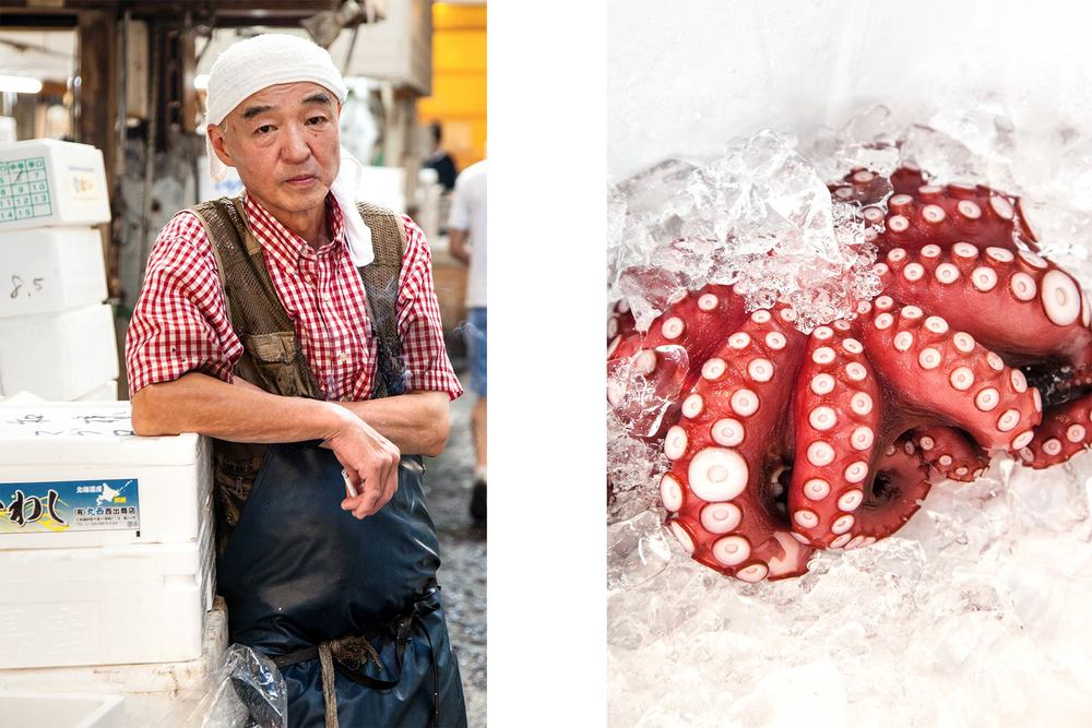 Japan_FishMarket_Octopus.jpg
