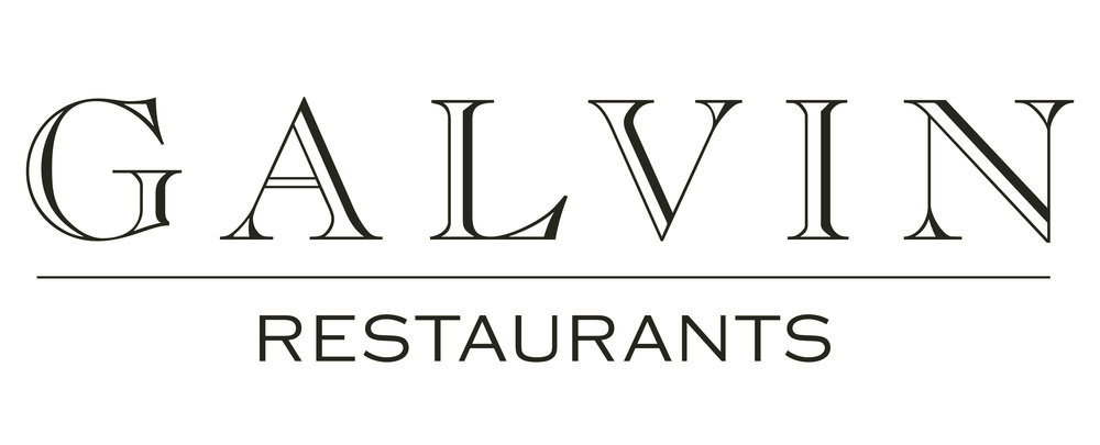 GalvinRestaurantslogo.jpg