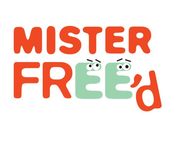 Mister Freedlogo.png