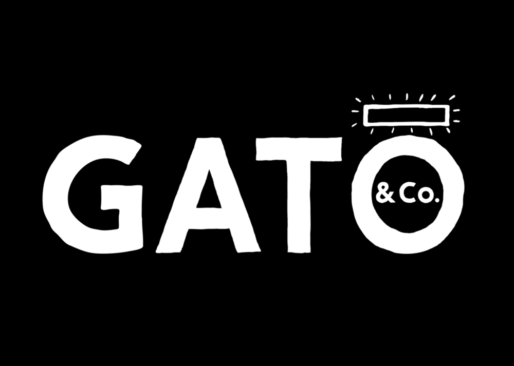 Gato&co.png