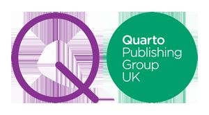 300x166quarto-publishing-group-UK-logo-300.png