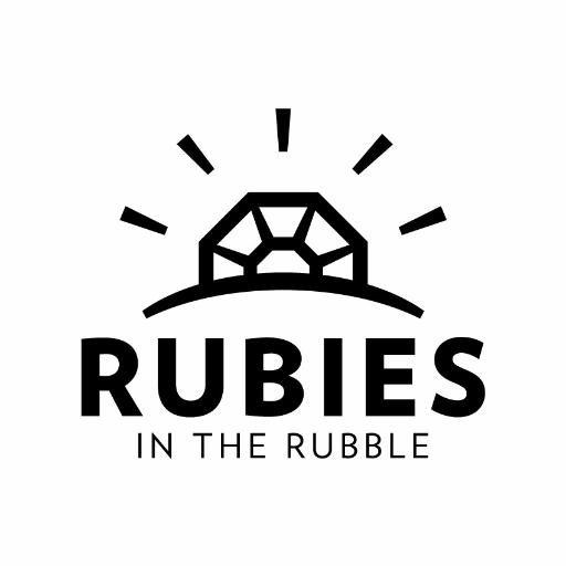 Rubies in the rubble.jpg