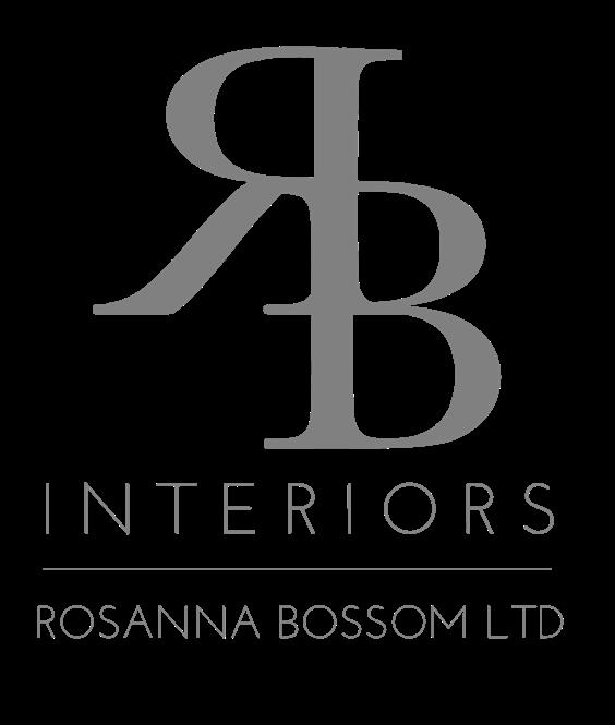 rosana-bossom-logo.png