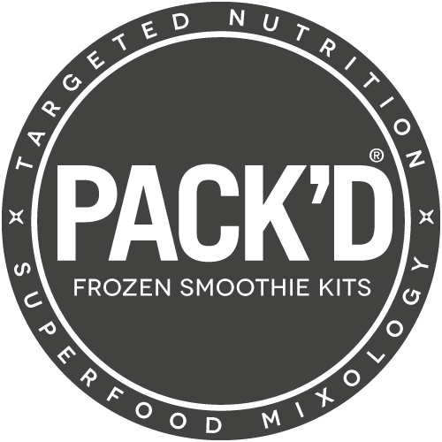 packd-icon.png