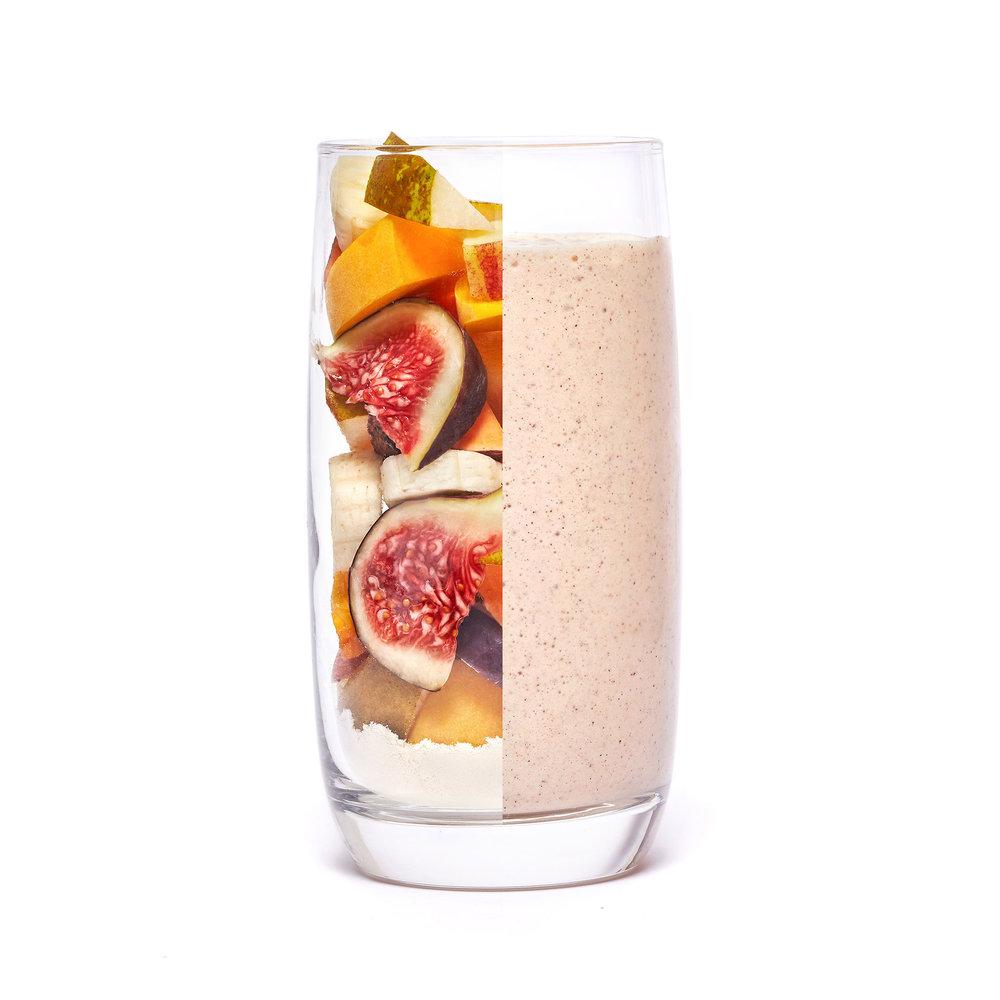 Protein-Refuel-half&half.jpg