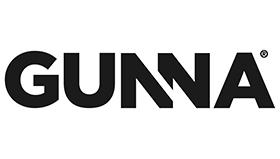 gunna-drink-suppliers.jpg