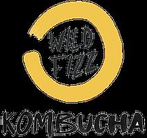 wild fizz kombucha.png