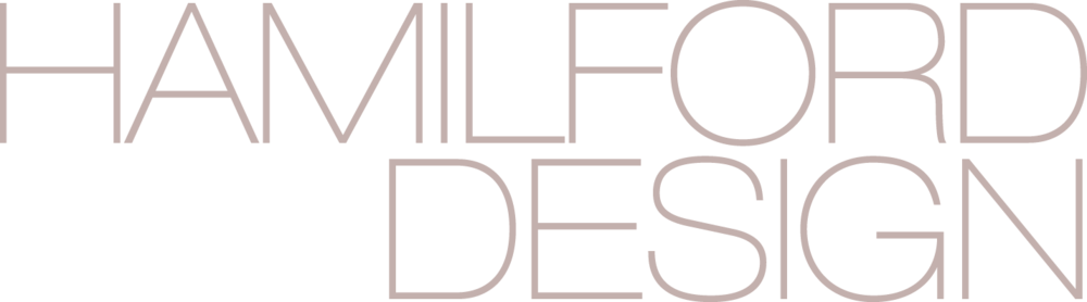Hamilford-Design-Logo.png