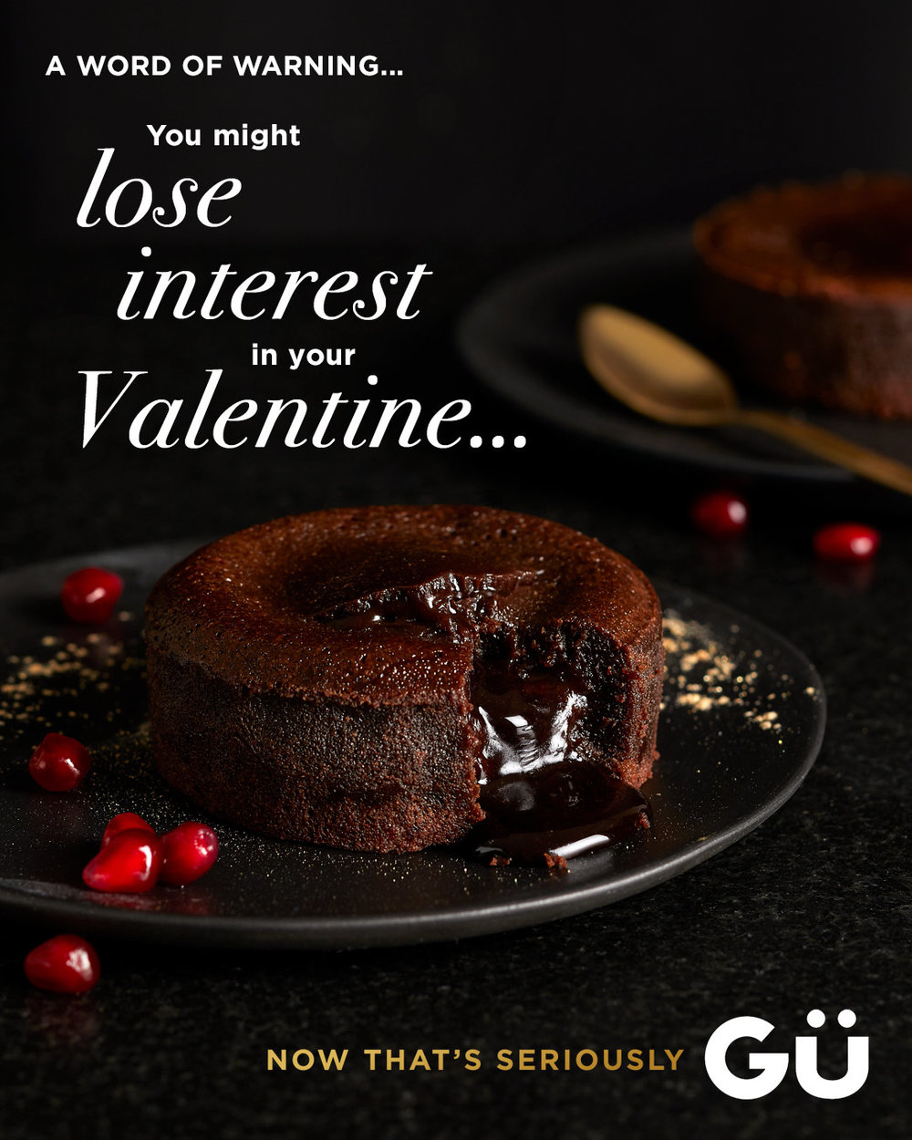 Valentines-HCMM-InFeed-with-copy.jpg