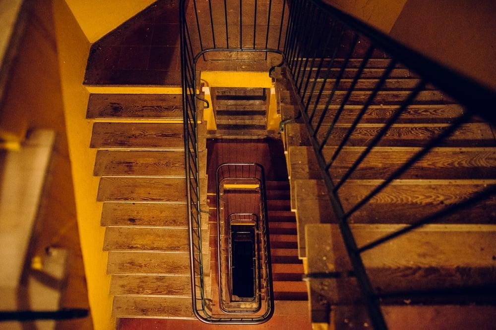 Rua-Tag3-R7N_6849.jpg