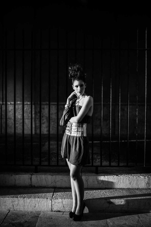 Portrait-Highres-0008.jpg