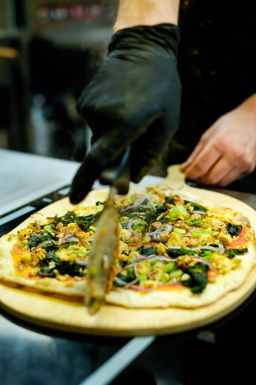 VV-Pizza-0010.jpg