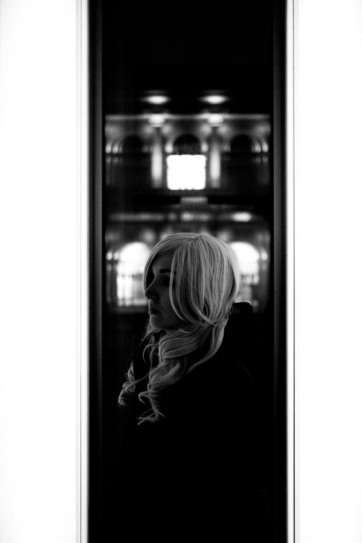 Isolated-0007.jpg