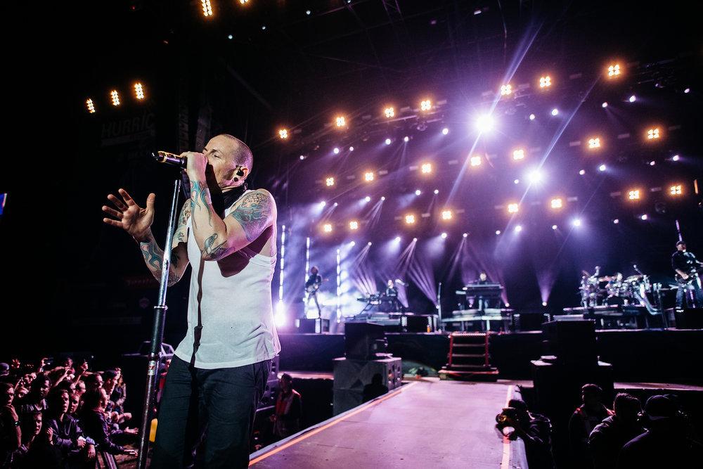 HU_17_Linkin Park_Robin_Schmiedebach_20170625_004023.JPG