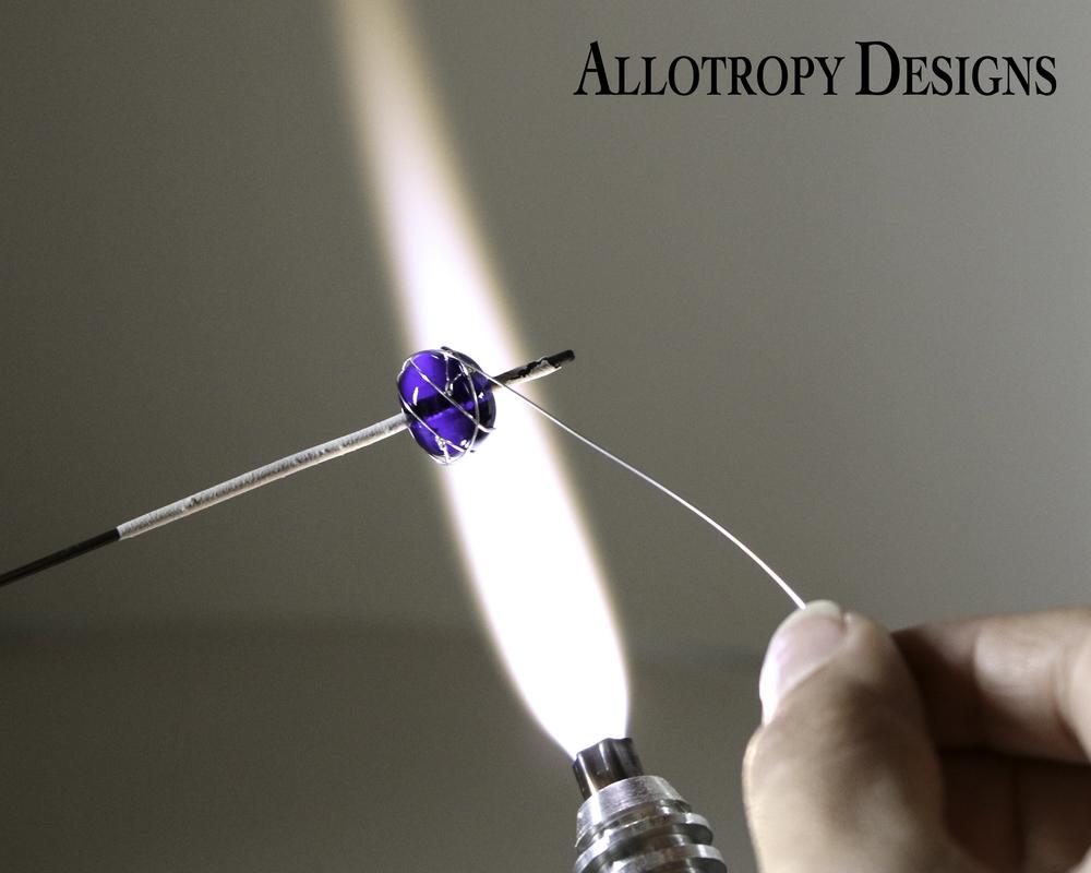 spinning fine wire.jpg