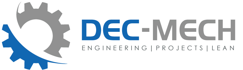 DEC-MECH Pty Ltd