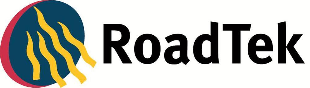 Roadtek.jpg