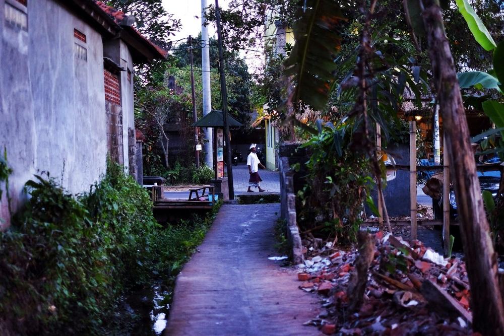 Bali - Ubud | 2014