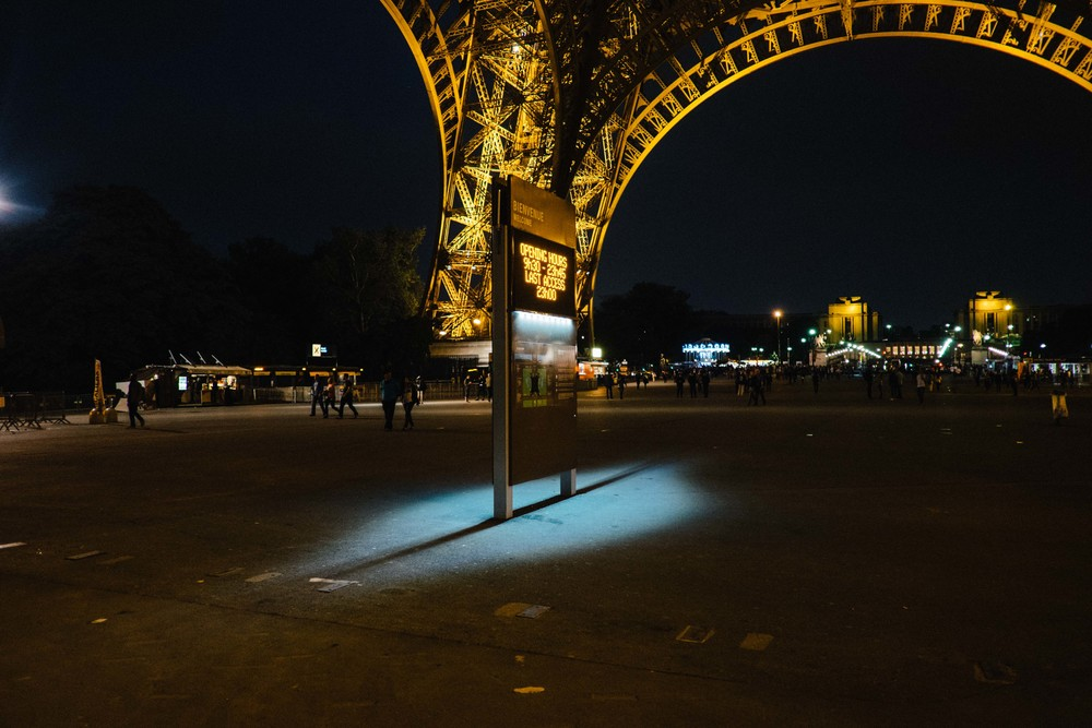 PARIS | 2014