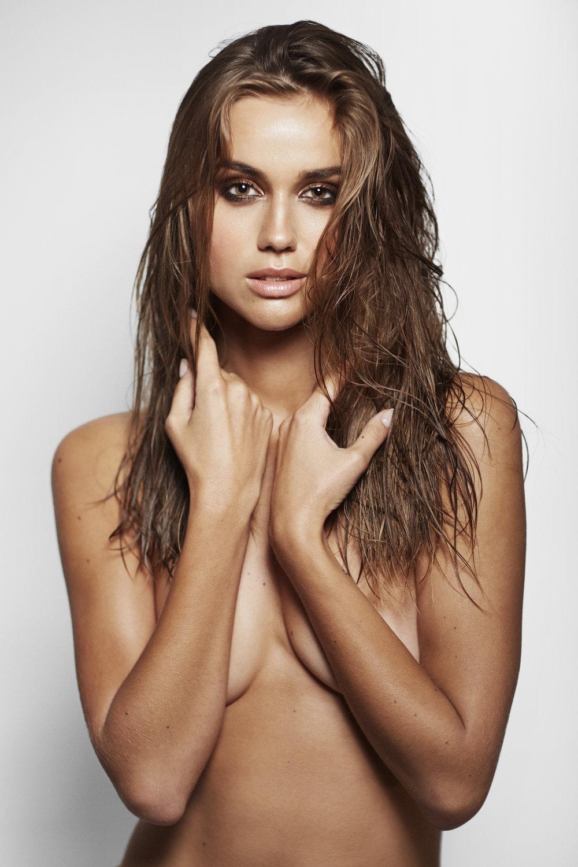 Kate L - Lenis Models
