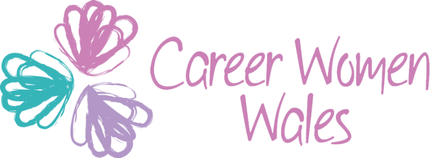 Career Women Wales