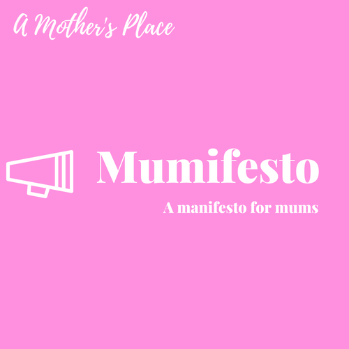 My experiences of being a mum, entrepreneur & wannabe politican