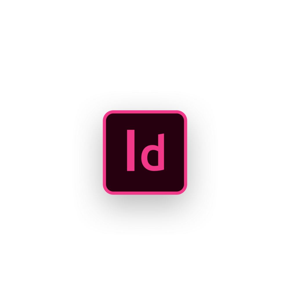 Alejandro Mejias Tools Indesign.png