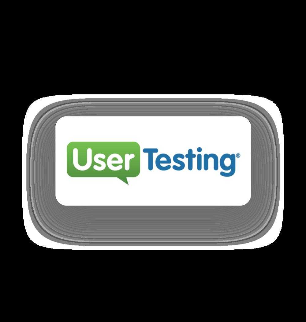 Alejandro Mejias Tools User Testing.png