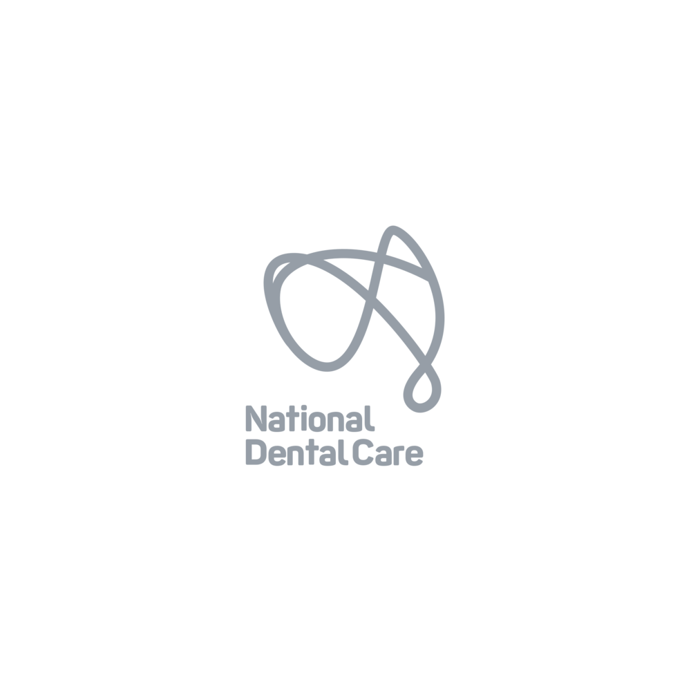 National Dental Care Alejandro Mejias.png