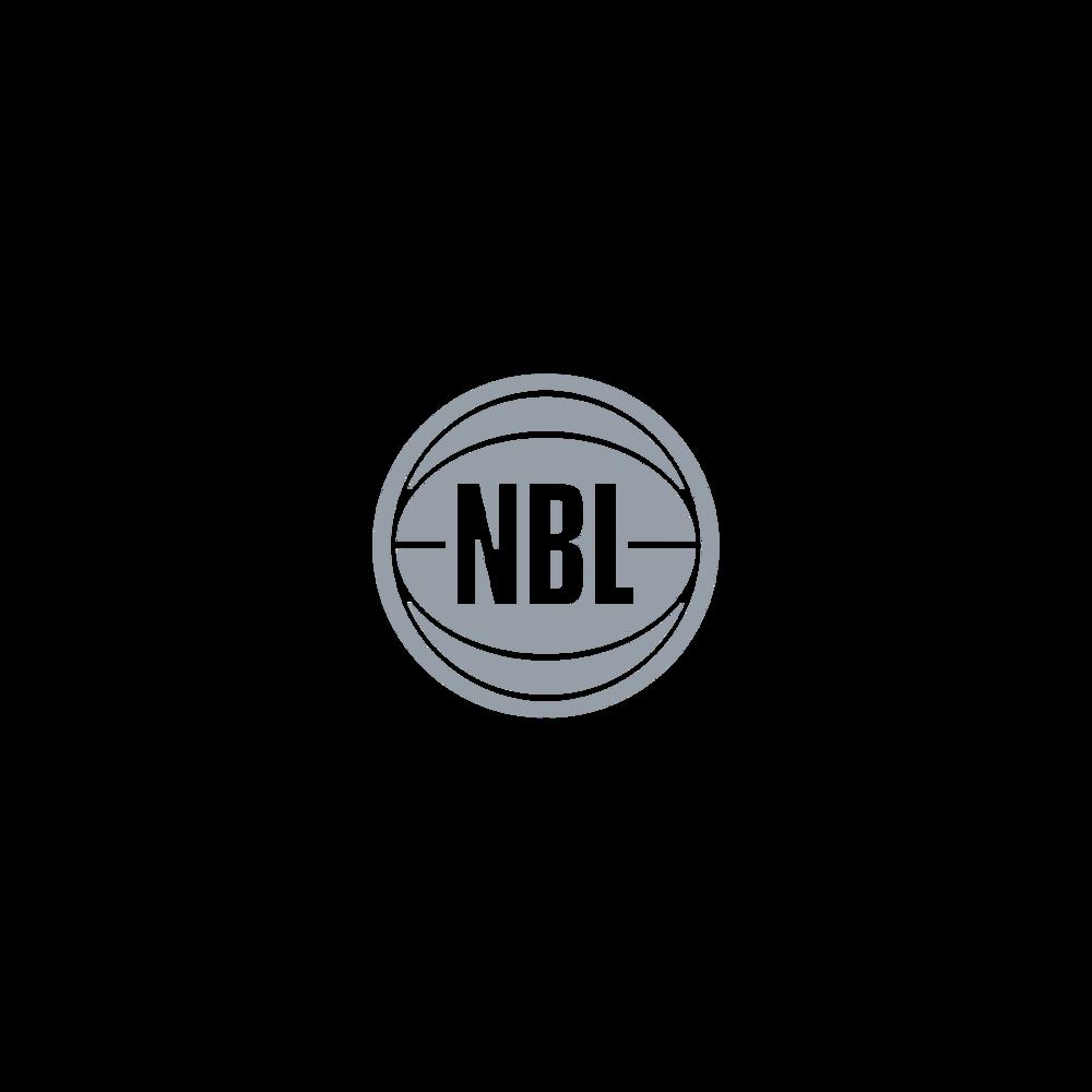 NBL Alejandro Mejias.png