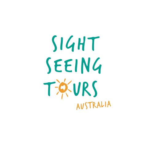 Sightseeing Tours Australia - Coming Soon...