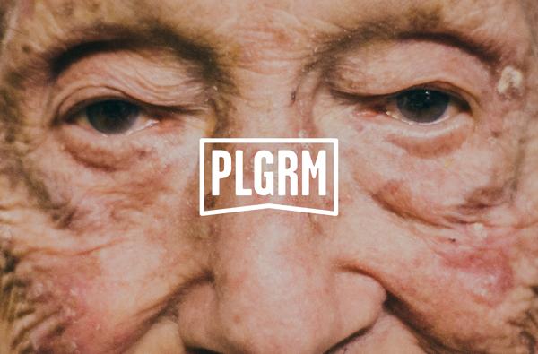 PLGRM-Cover.jpg