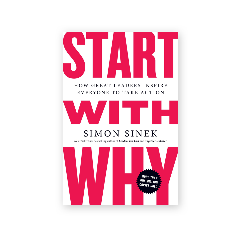 Books Read Alejandro Mejias Start with Why.png