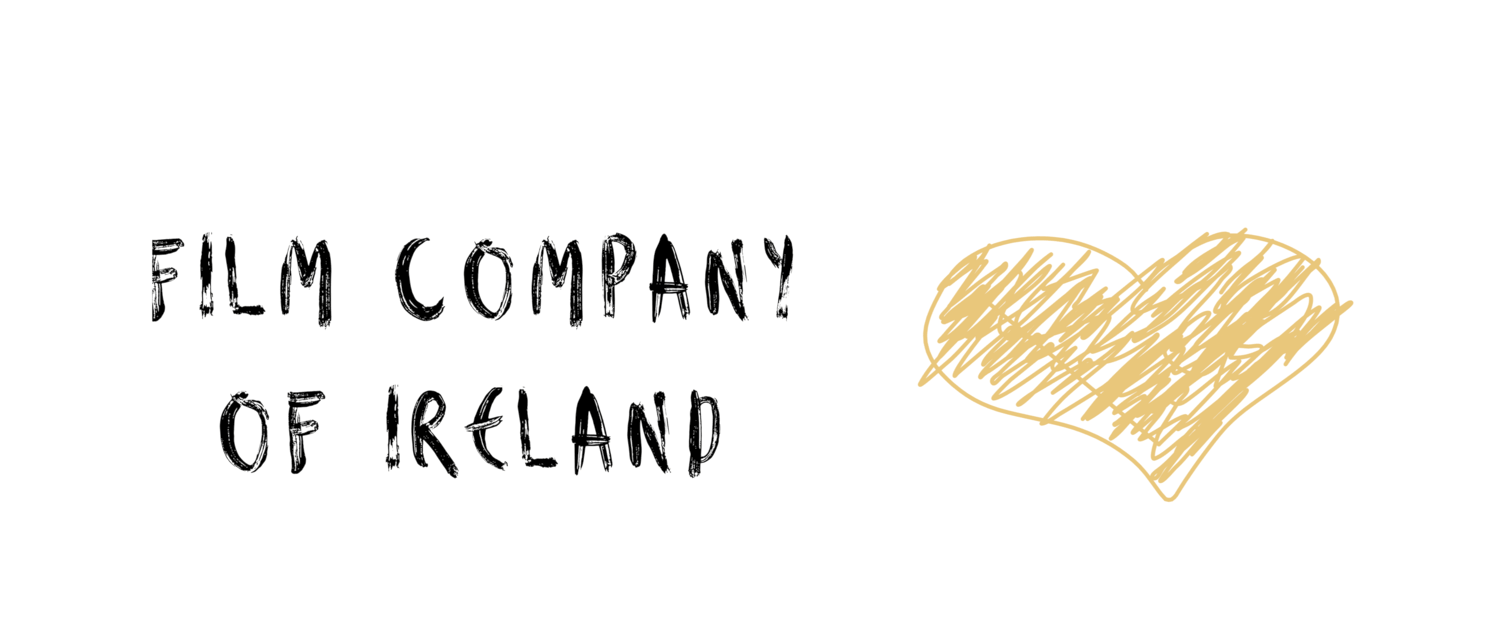 FILM COMPANY OF IRELAND