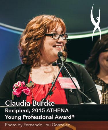 Claudia-Burcke-Athena-YP.jpg