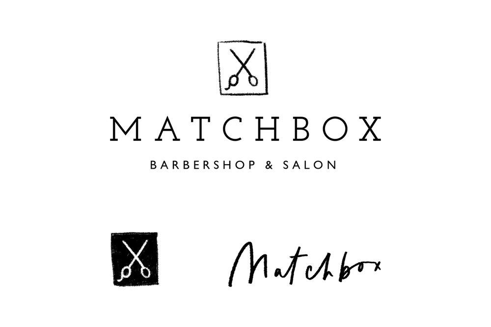 Matchbox Logo Collection.jpg