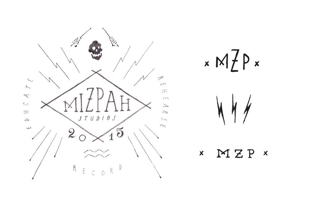 Mizpah Logo Collection 1.jpg