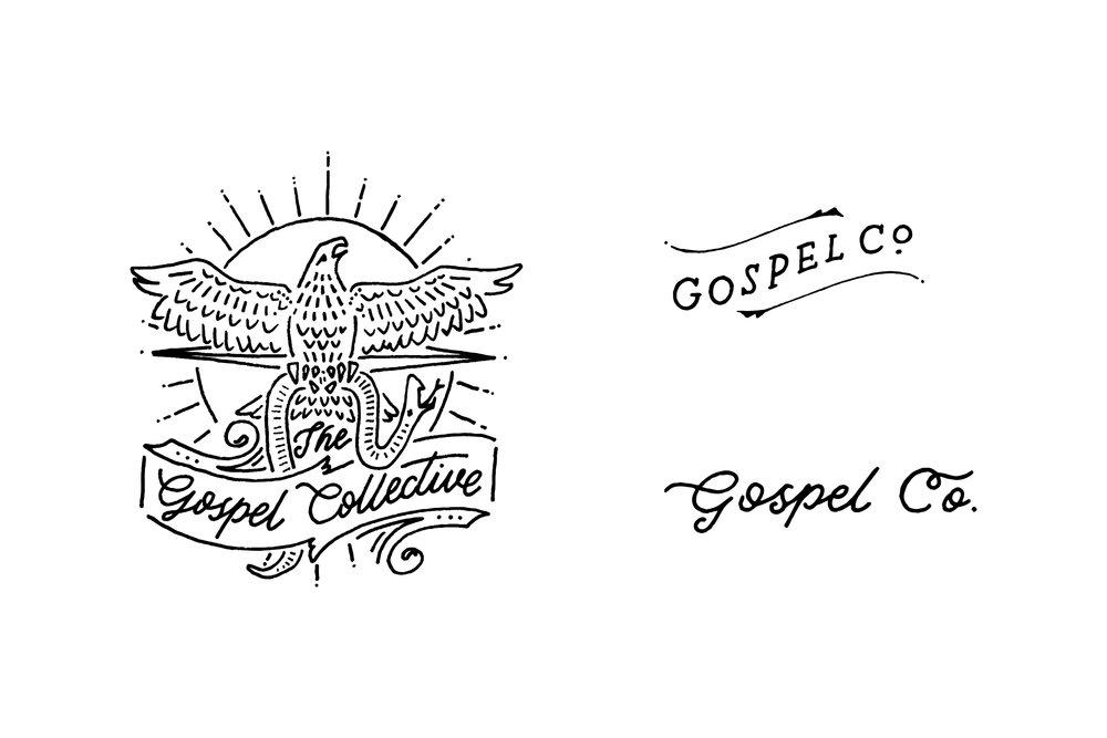 The Gospel Co Logo Collection.jpg