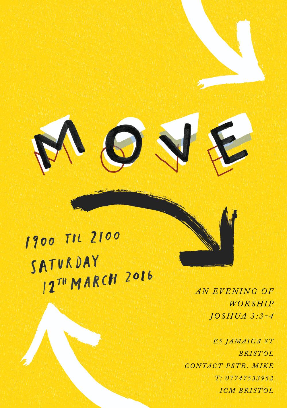 Move Poster.jpg