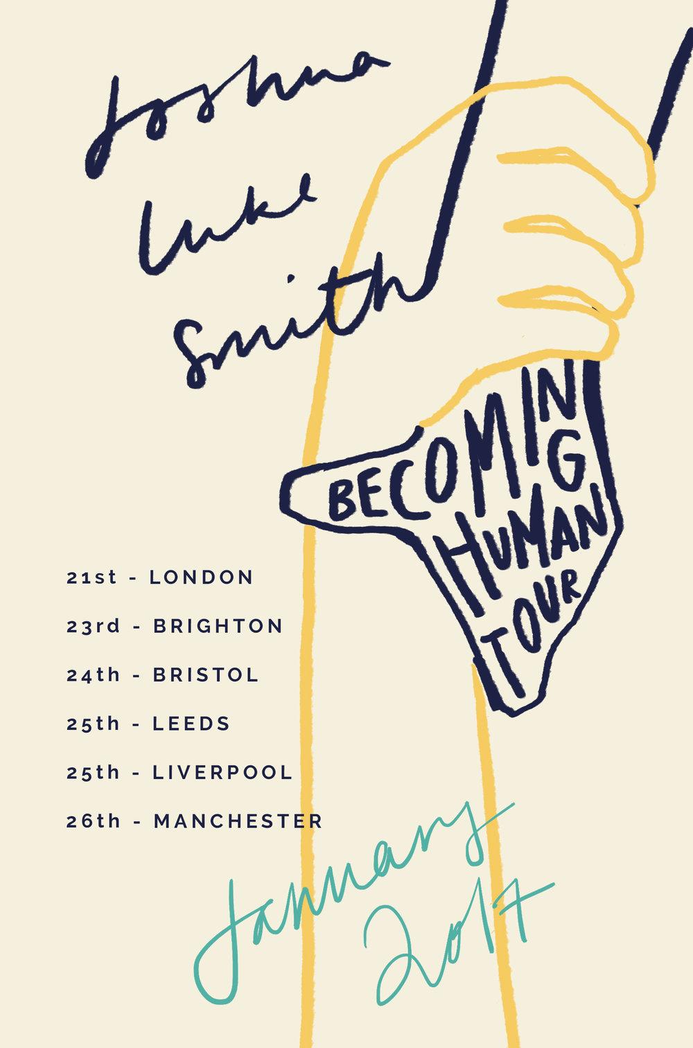 Becoming Human Tour Poster Beige copy.jpg