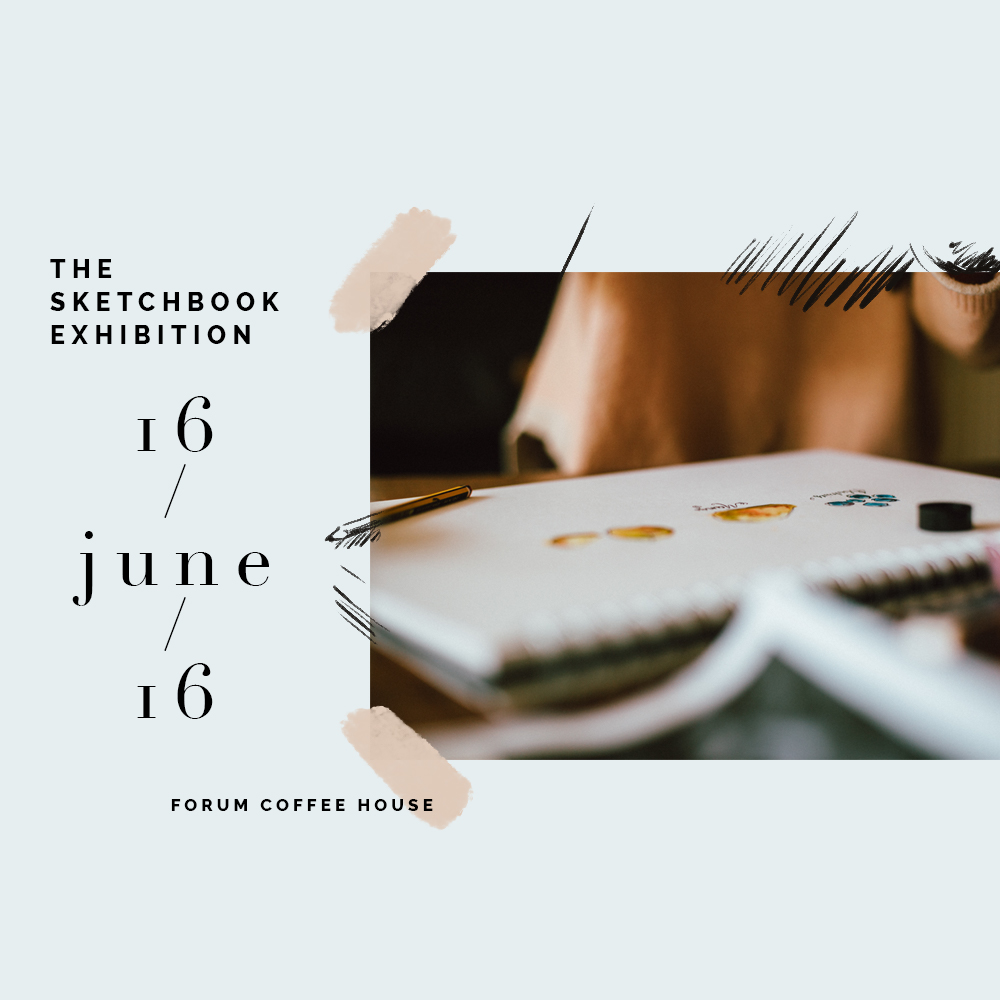 Sketchbook Exhibition Poster square.jpg
