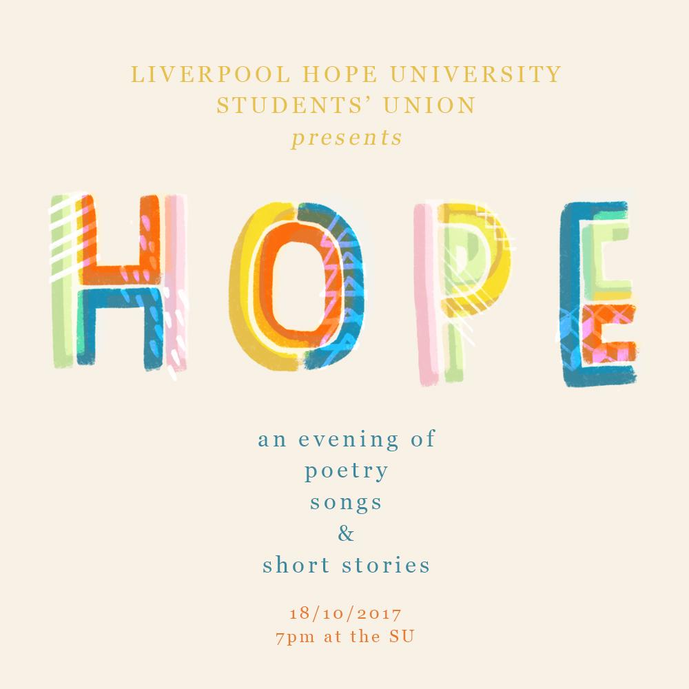 Hope Poetry Poster.jpg