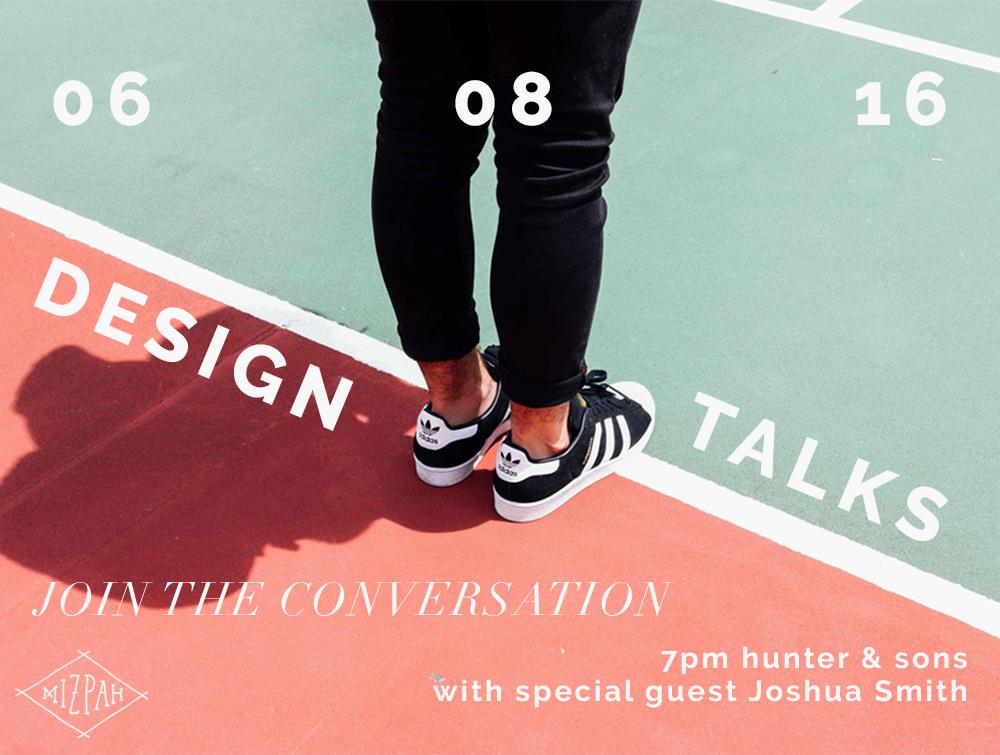 Design Talks Poster.jpg
