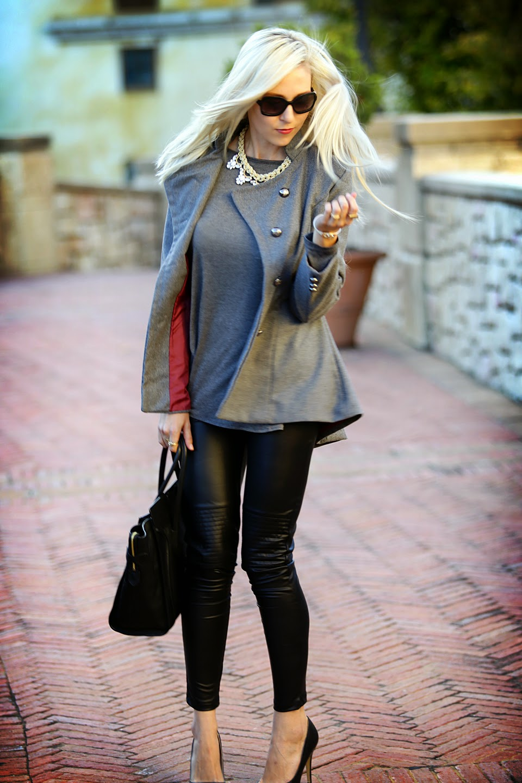 lookbookstore-blogger-fashion-blog-style-blogger-amandacusto-001.jpg
