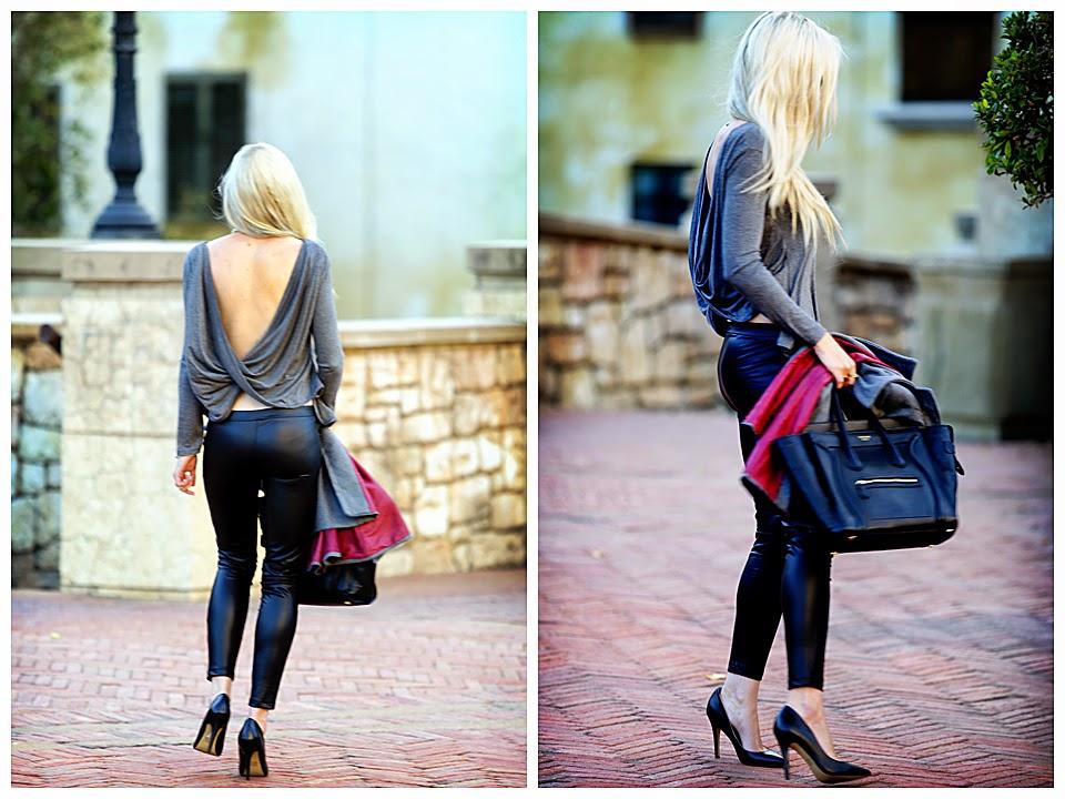 lookbookstore-blogger-fashion-blog-style-blogger-amandacusto-004.jpg