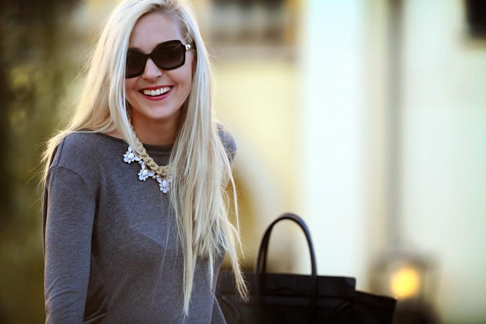 lookbookstore-blogger-fashion-blog-style-blogger-amandacusto-005.jpg