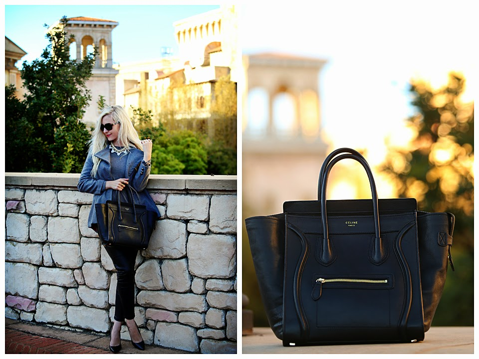 lookbookstore-blogger-fashion-blog-style-blogger-amandacusto-006 (1).jpg