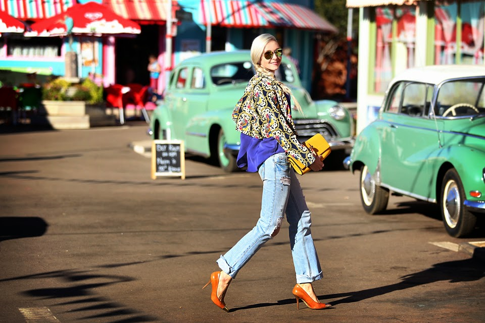 envy-fashion-south-africa-blogger-fashion-style-blog-johannesburg-001.jpg