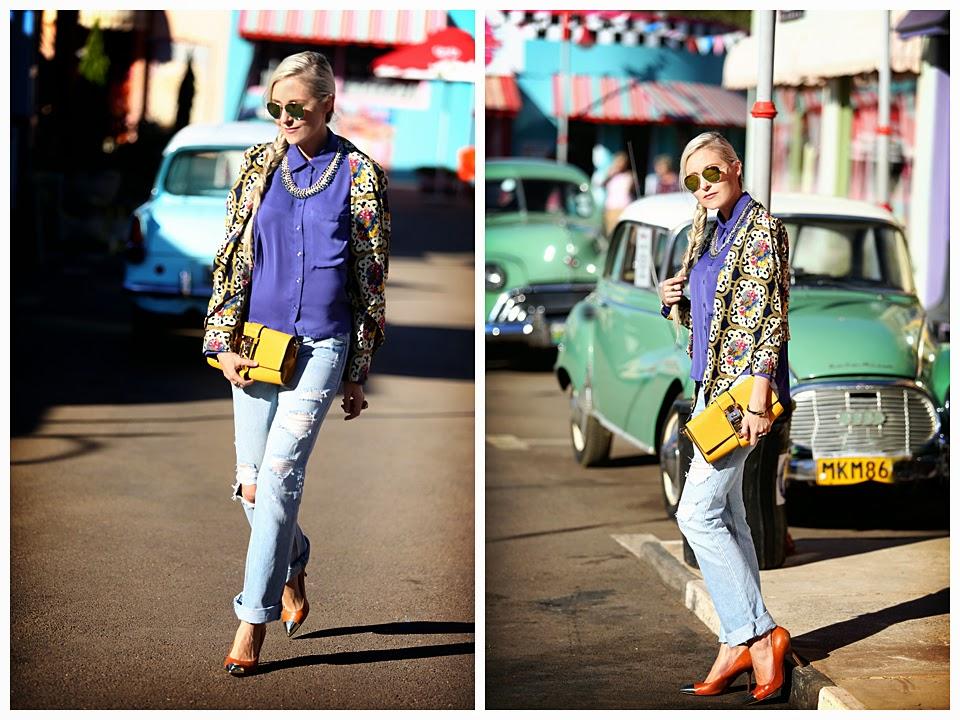 envy-fashion-south-africa-blogger-fashion-style-blog-johannesburg-002.jpg